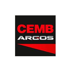 Cemb Argos Revolutionary Clampless Wheel Alignment Machine System  ARGOS App