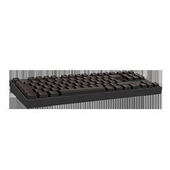 Cemb Argos Revolutionary Clampless Wheel Alignment Machine System Keyboard