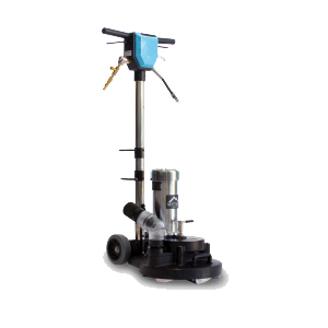 Mytee Carpet And Facilities T Rex Total Rotary Extraction