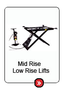 Mid Rise Low Rise Lift