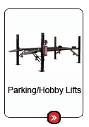 Parking Hobby Lift
